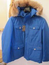 """WOOLRICH Snow Lake XL 54 us/XXL 56 UE """"super super couleur"""" 540 € 2703"""