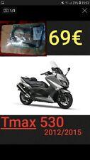 YAMAHA 530 T-MAX JUEGO JUNTAS ATHENA P400485600184