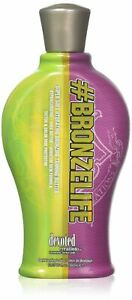 #Bronzelife Super Soft Bronzing Tanning Butter Lotion By Devoted Creations