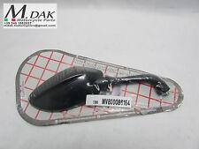 SPECCHIO DX / MIRROR RH MV AUGUSTA STRADALE-BRUTALE COD. 8000B6164