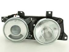 Scheinwerfer rechts für BMW 5er (E34) Bj. 88-94