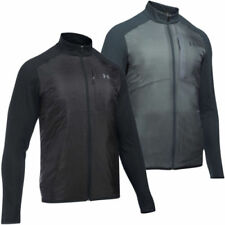 Under armour Long Sleeve Gilet Activewear for Men