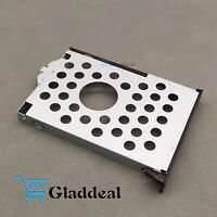 NEW HDD Hard Drive Caddy for Dell PR M4600 M4700 M4800 M6600 M6700 M6800 794WN