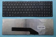 Tastatur Asus K72F K70JK K72J K72JK X70A X70AE X70L Pro62j X5E K50C Keyboard DE