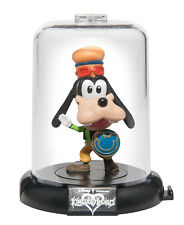 Kingdom Hearts 4'' Goofy Domez Trading Figure Anime Manga NEW