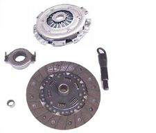 volkswagen bug bus thing ghia type 3 sachs 200mm clutch kit 311141025EK