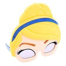 Party Costumes - Sun-Staches - Disney Princess Cinderella sg2629