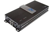 SOUNDSTREAM PN4.1000D NANO 1000 WATT RMS 4-CHANNEL CAR MOTORCYCLE AMPLIFIER AMP