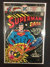Superman #300 Supermans 300th Issue DC Comics Combine Shipping