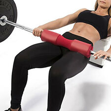 GUIDANCE Barbell Squat Pad/Weight Lifting Cushioned Neck & Shoulder