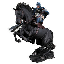 DC Collectibles Batman Call to Arms Dark Knight Returns Limited Edition Statue