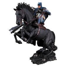 DC Collectibles Batman llamada a las armas Caballero Oscuro devuelve estatua Edición Limitada