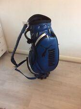 Puma Golf Bag Tour Bag Quality