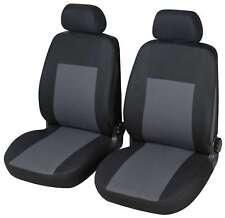 Auto Schonbezug Komplettset Sitzbezüge für Opel Corsa SCSC006006