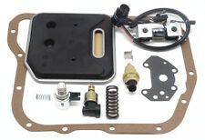 Solenoid Service & Upgrade Kit  46RE 47RE 48RE A-518 1998-99 Heavy-Duty  (21451)