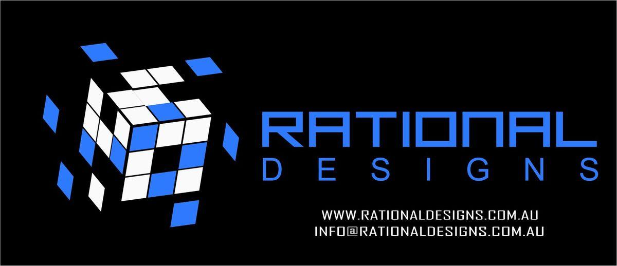 rationaldesigns
