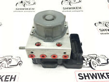 SUZUKI SWIFT IV ABS PUMP 56110-68LA1 / 2265106455 / 0265956013