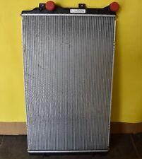 OEM Original VW Cooler Radiator Engine Cooling Golf 6 5K0121253D