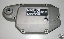 124043 Couverture Sump Embrayage Moteur Franco Morini 50 cc