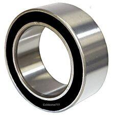 AC Compressor Clutch Bearing fits CORVETTE 99 2000 2001 2002 2003 2004 A/C