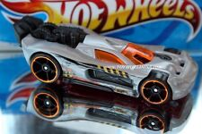 2013 Hot Wheels Attack Pack Exclusive Spine Buster