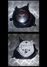 Honda 600 CBR PC23 . Compteur pour bricoleur / 9 210 Kms