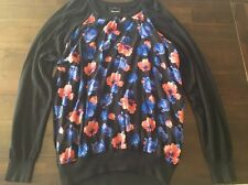 Women's Jeanswest Sweater Size M