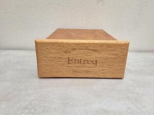 Entreq  Minimus Grounding Device