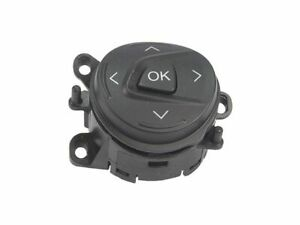 For 2013-2018 Ford C Max Cruise Control Switch Right Upper Motorcraft 95873WY