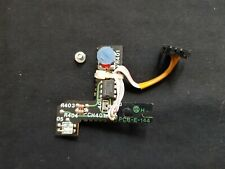 RARE BROTHER KNITTING MACHINE 4.5MM KH950 KH-940 LEFT POSITION CIRCUIT BOARD