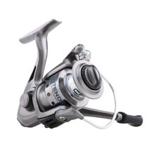 Shakespeare Contender Size 20 Spinning Fishing Reel CONT220
