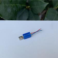Mini 4mm*8mm Coreless Vibration Motor DC 3V 3.7V 4.2V Tiny Micro Vibrator Motor
