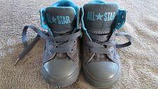 Chaussures converse enfant pointure 22