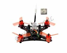 KINGKONG 90GT PNP Brushless FPV RC Racing Drone Mini Quadcopter DSM2 Receiver 3M