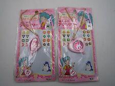 Anime Manga Magical Angel Sweet Mint Cosplay Accessory Set TAKARA Japan Toho