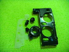 GENUINE OLYMPUS STYLUS TG-850 REAR CONTROL BUTTON PARTS FOR REPAIR