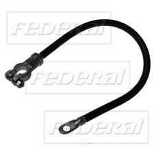 Battery Cable UNI-SELECT 7191