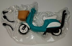 """Marvel Legends SQUIRREL GIRL MOPED SCOOTER Loose 6"""" Action Figure Hasbro 2020"""