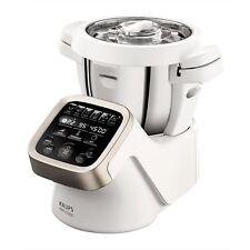 Krups HP 5031 Küchenmaschine