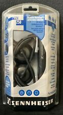 Sennheiser PXC 250 On Ear Active Noise Canceling Headphones, Brand New