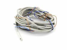 SMC D-M9P Proximity Sensors Auto Switch Pnp 3-Wire Ub = 4.5-28V Dc Sn=0.5m