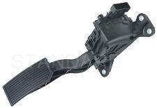 Standard Motor Products APS190 Accelerator Pedal Sensor