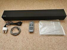 Samsung TV Sound Bar HW-N300/XT