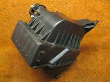 BC20A Original Air Filter Casing Nissan NV200 1,6 HR16DE New