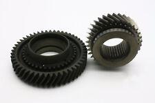 Citroen Relay / Jumper 6 speed MLGU Gearbox 5th Gear Pair 33/49 Teeth Genuine OE