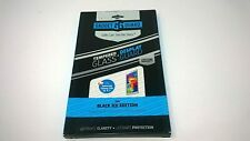 """Gadget Guard Glass Screen Protector for Samsung Galaxy Tab S2 9.7"""" The Black Ice"""