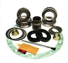 """Toyota 9.5"""" Front or Rear Master Install Kit 91-Up Land Cruiser - Nitro Gear NEW"""