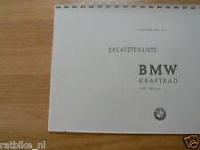 B0219 BMW---ERSATZTEILE LISTE---R35-350cc