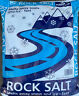 ROCK SALT  De Icing Gritting Snow & Ice Defrost Road/Drives/Paths