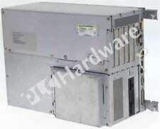 Siemens 6Av7812-0Bb11-2Ac0 6Av7 812-0Bb11-2Ac0 Panel Pc 877 No Display & Hdd